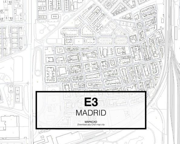 e3-02-madrid-cartografia-dwg-autocad-descargar-dxf-gratis-cartografia-arquitectura