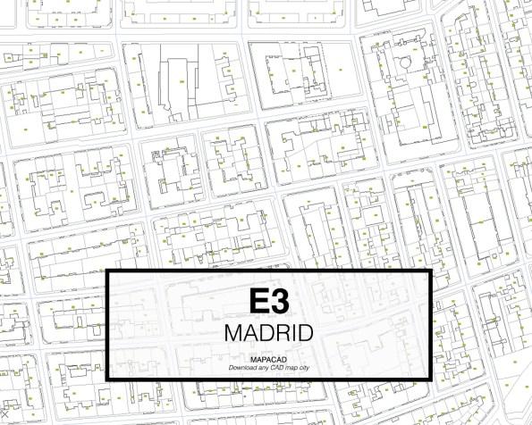 e3-03-madrid-cartografia-dwg-autocad-descargar-dxf-gratis-cartografia-arquitectura