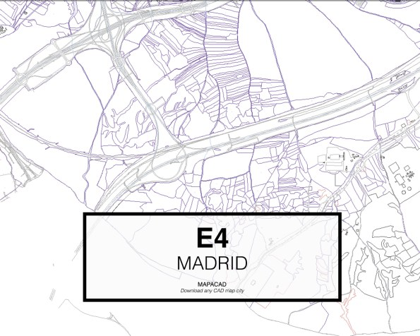 e4-01-madrid-cartografia-dwg-autocad-descargar-dxf-gratis-cartografia-arquitectura