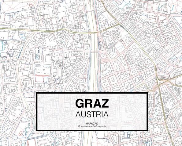 Graz-Austria-03-Mapacad-download-map-cad-dwg-dxf-autocad-free-2d-3d