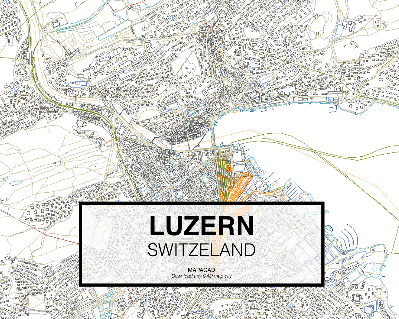 Download luzern dwg mapacad luzern switzeland 02 mapacad download map cad dwg gumiabroncs Image collections