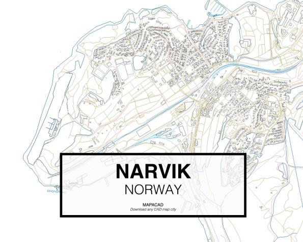 Narvik-Norway-02-Mapacad-download-map-cad-dwg-dxf-autocad-free-2d-3d