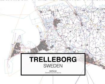 Trelleborg-Sweden-01-Mapacad-download-map-cad-dwg-dxf-autocad-free-2d-3d