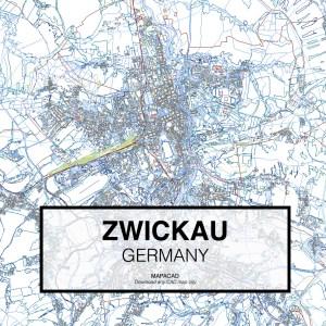 Zwickau-Germany-01-Mapacad-download-map-cad-dwg-dxf-autocad-free-2d-3d