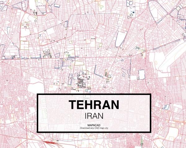 Tehran-Iran-02-Mapacad-download-map-cad-dwg-dxf-autocad-free-2d-3d