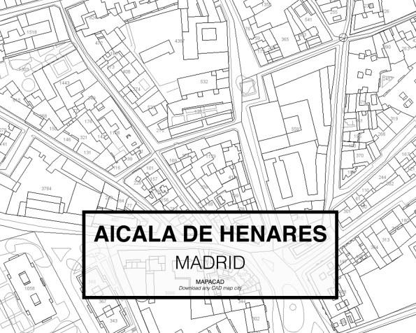Alcala-de-Henares-02-Cartografia-dwg-Autocad-descargar-dxf-gratis-cartografia-arquitectura.jpg