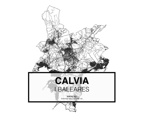 Calvia-Baleares-01-Cartografia-dwg-Autocad-descargar-dxf-gratis-cartografia-arquitectura.jpg