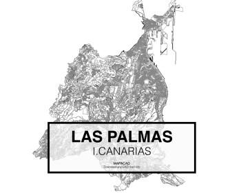 Las-Palmas-Canarias-01-Cartografia-dwg-Autocad-descargar-dxf-gratis-cartografia-arquitectura.jpg