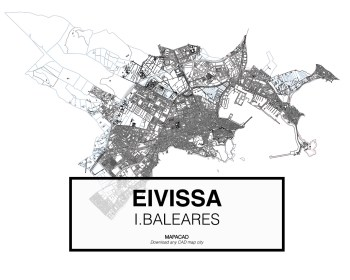 Eivissa-Baleares-01-Mapacad-download-map-cad-dwg-dxf-autocad-free-2d-3d