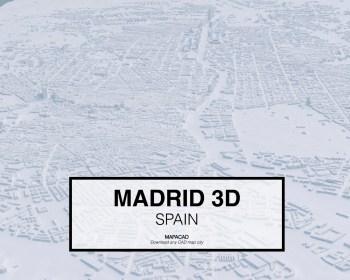 Madrid-00-3D-model-download-printer-architecture-free-city-buildings-OBJ-vr-mapacad