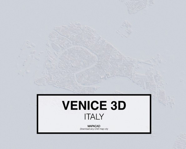 Venice-05-3D-model-download-printer-architecture-free-city-buildings-OBJ-vr-mapacad