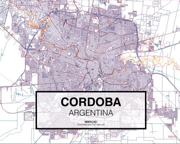 Cordoba-Argentina-01-Mapacad-download-map-cad-dwg-dxf-autocad-free-2d-3d - mac