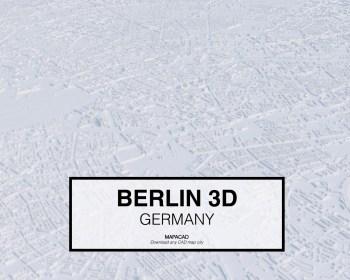 Berlin-00-3D-model-download-printer-architecture-free-city-buildings-OBJ-vr-mapacad