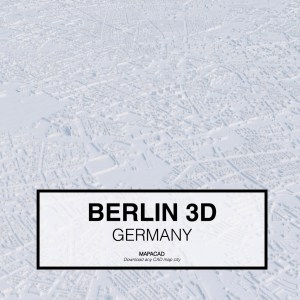 Berlin-00-3D-model-download-printer-architecture-free-city-buildings-OBJ-vr-mapacad