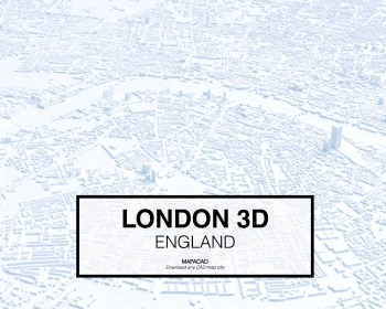 London-00-3D-model-download-printer-architecture-free-city-buildings-OBJ-vr-mapacad