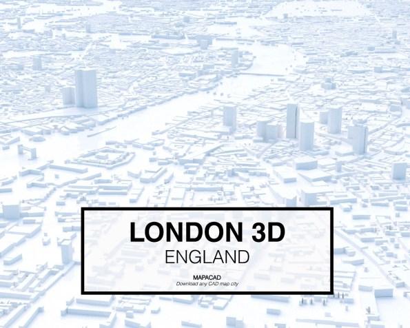 London-02-3D-model-download-printer-architecture-free-city-buildings-OBJ-vr-mapacad