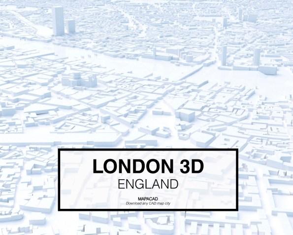London-03-3D-model-download-printer-architecture-free-city-buildings-OBJ-vr-mapacad