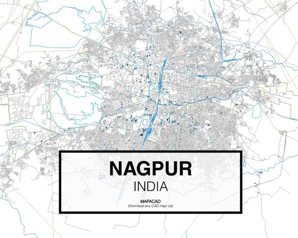 Nagpur-India-01-Mapacad-download-map-cad-dwg-dxf-autocad-free-2d-3d