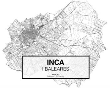 Inca-Baleares-01-Mapacad-download-map-cad-dwg-dxf-autocad-free-2d-3d