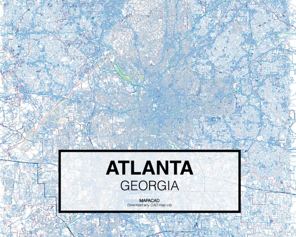 Atlanta-EEUU-01-Mapacad-download-map-cad-dwg-dxf-autocad-free-2d-3d
