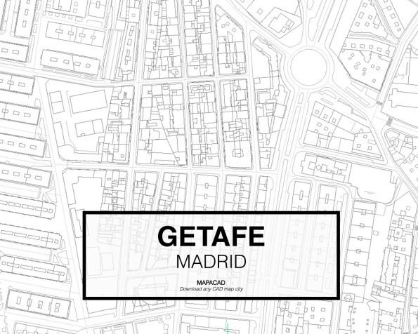 Getafe-Madrid-03-Mapacad-download-map-cad-dwg-dxf-autocad-free-2d-3d