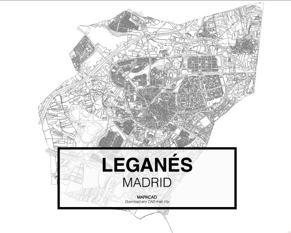 Legales-Madrid-01-Mapacad-download-map-cad-dwg-dxf-autocad-free-2d-3d