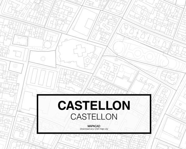 Castellon-Cartografia-03-Mapacad-download-map-cad-dwg-dxf-autocad-free-2d-3d