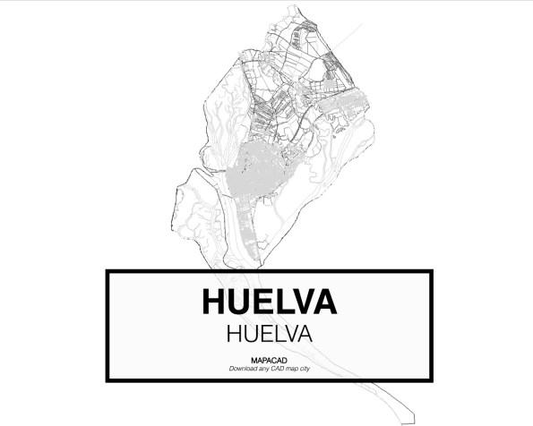 Huelva-Andalucia-01-Cartografia-Mapacad-download-map-cad-dwg-dxf-autocad-free-2d-3d