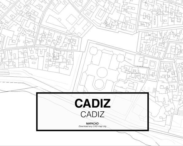 Cadiz-Andalucia-03-Mapacad-download-map-cad-dwg-dxf-autocad-free-2d-3d