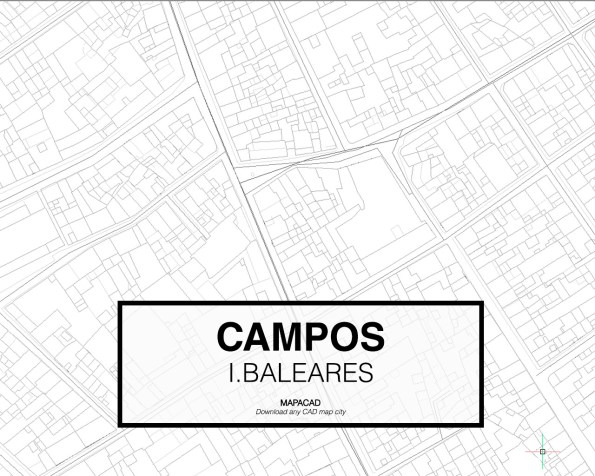 Campos-Baleares-03-Mapacad-download-map-cad-dwg-dxf-autocad-free-2d-3d