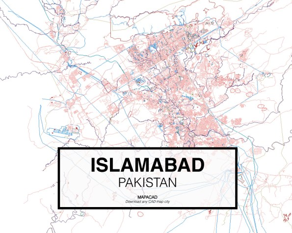 Islamabad-Pakistan-01-Mapacad-download-map-cad-dwg-dxf-autocad-free-2d-3d