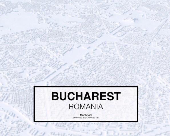Bucharest-Romania-02-3D-model-download-printer-architecture-free-city-buildings-OBJ-vr-mapacad