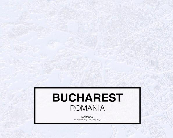 Bucharest-Romania-03-3D-model-download-printer-architecture-free-city-buildings-OBJ-vr-mapacad