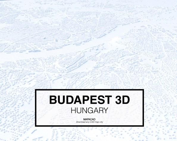 Budapest-02-3D-model-download-printer-architecture-free-city-buildings-OBJ-vr-mapacad