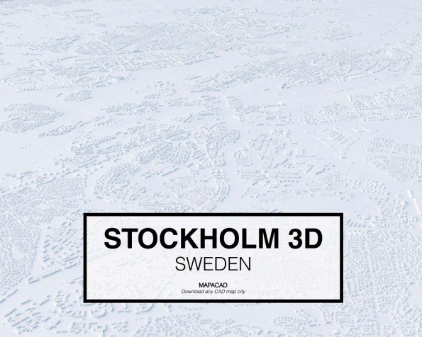 Stockholm-Sweden-02-3D-Mapacad-download-map-cad-dwg-dxf-autocad-free-2d