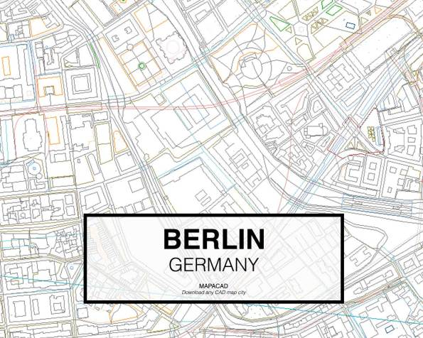 Berlin-Germany-03-Mapacad-download-map-cad-dwg-dxf-autocad-free-2d-3d-low