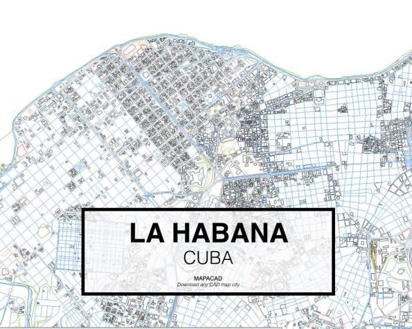 La-Habana-Cuba-02-Mapacad-download-map-cad-dwg-dxf-autocad-free-2d-3d-low