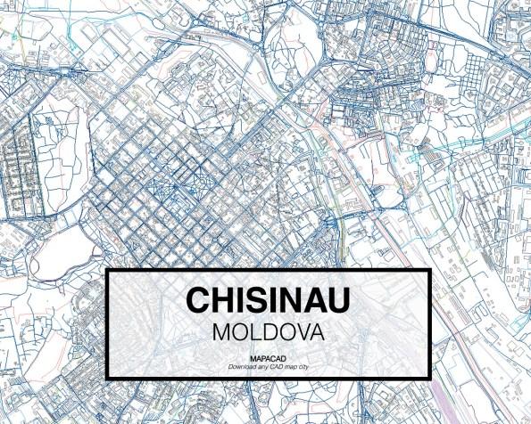 Chisinau-Moldava-02-Mapacad-download-map-cad-dwg-dxf-autocad-free-2d-3d