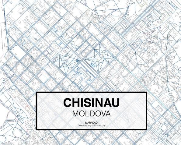 Chisinau-Moldava-03-Mapacad-download-map-cad-dwg-dxf-autocad-free-2d-3d