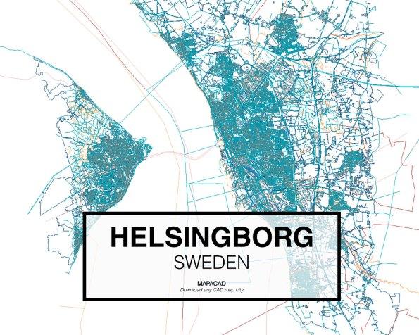 Helsingborg-Sweden-01-Mapacad-download-map-cad-dwg-dxf-autocad-free-2d-3d