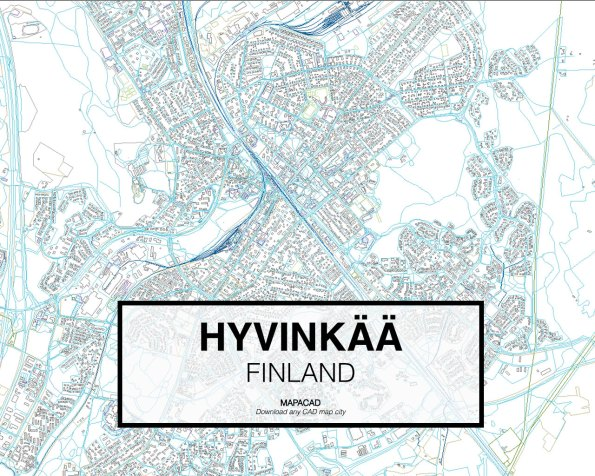 Hyvinkää-Finland-02-Mapacad-download-map-cad-dwg-dxf-autocad-free-2d-3d
