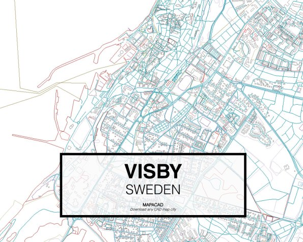 Visby-Sweden-02-Mapacad-download-map-cad-dwg-dxf-autocad-free-2d-3d