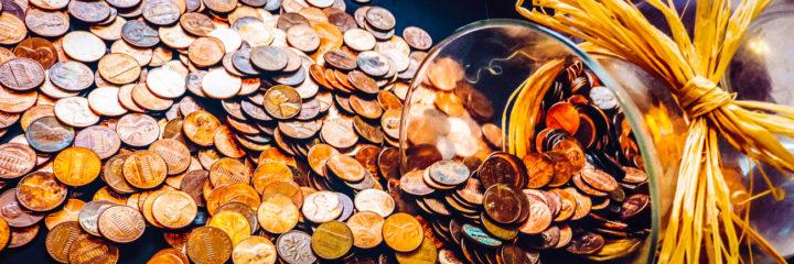cash-coins-money
