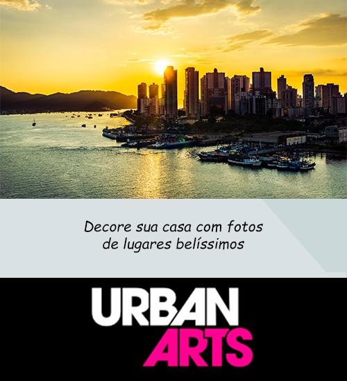Sidebar-UrbanArts