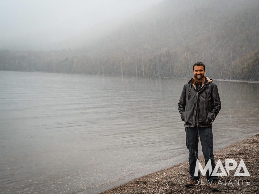 O que fazer na Patagonia