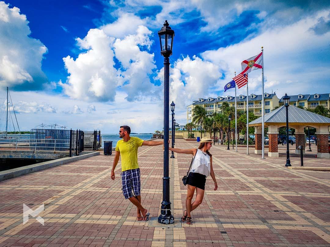 Roteiro Key West Florida Keys O que fazer