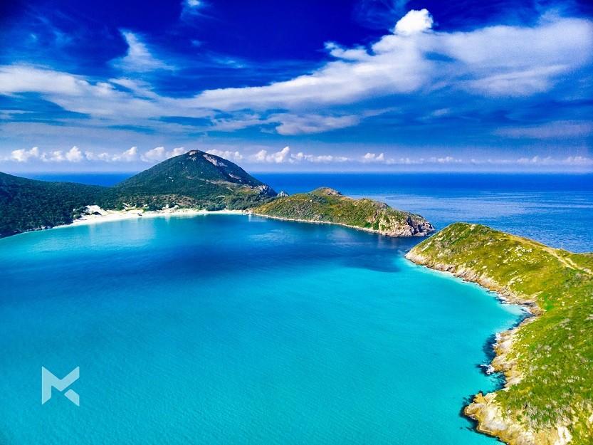 Arraial do Cabo Covid
