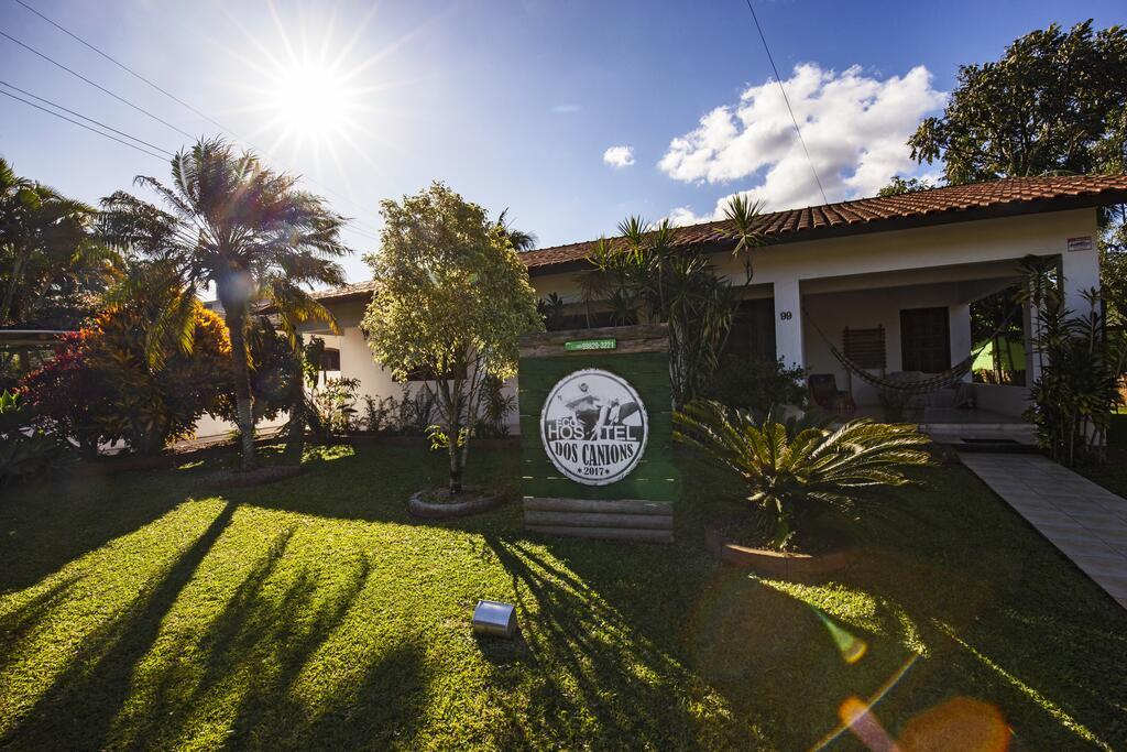 Hostel-Praia-Grande-Ecohostel-dos-Canyons