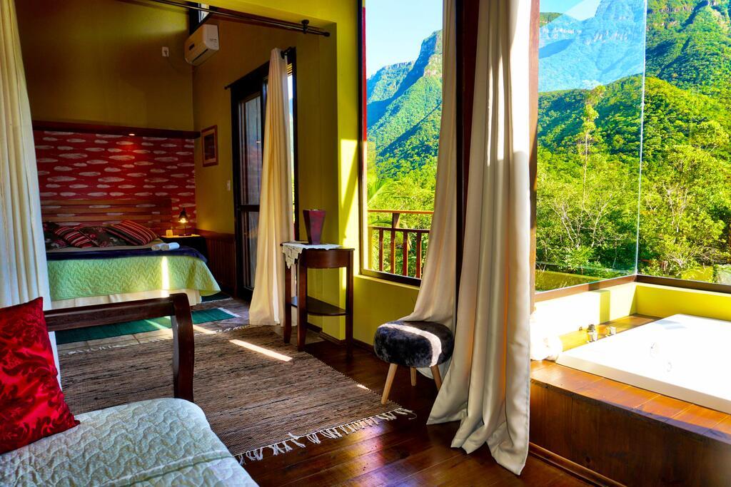 Hotel-Praia-Grande-Refugio-Pedra-Afiada