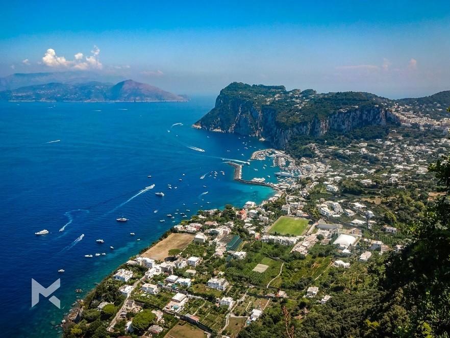 Italia-Capri-Capa-1